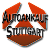 Autoankauf Stuttgart