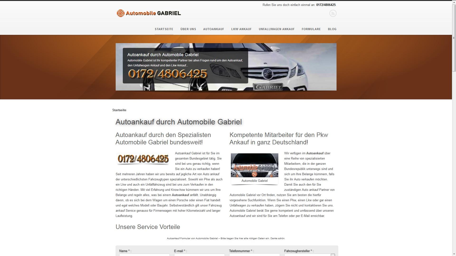 Autoankauf Arnsberg:ohne Registrierung für Export verkaufen