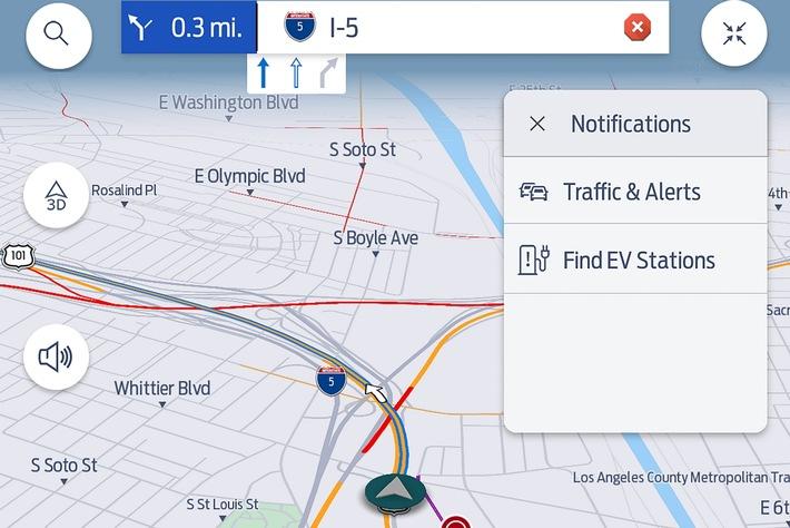 Verkehrsinformationen.De